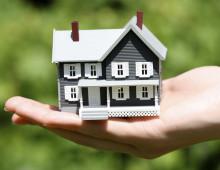 Real Estate Regulator Authority 2016