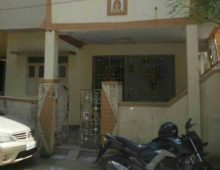 Independent house for sale at Perambur,Chennai.