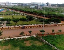 Residential Plots for Sale In Sarjapur Road Bangalore,