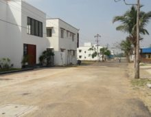 DTCP approved plots in Singaperumal kovil,Chennai.