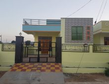 Independent Houses for sale in Hayathnagar, Hyderabad.