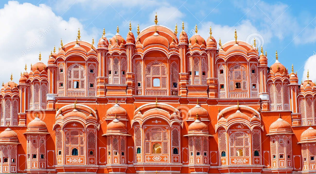 Real Estate Jaipur.