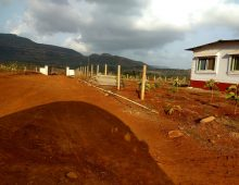 Agricultural Land for sale near Talegaon, Pune