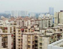 housing prices Index