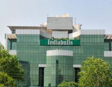Indiabulls Real Estate buys 13,519 sq meter land in Gurugram