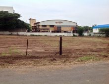 Industrial plot for sale in Pune - Industrial land for sale in Pune