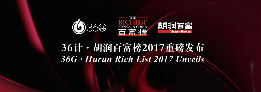Hurun India Rich List published, K.P.Singh tops realty rich list.