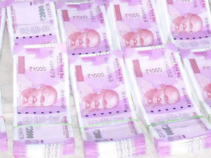 GlaxoSmithKline Pharmaceuticals to sell Thane land for Rs 555 crore.
