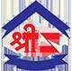 Shree sai developers | land developers in Kamshet, Lonavala