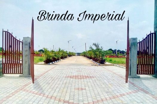 BMRDA approved plots for sale in Jigani, Bangalore