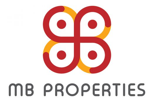 M.B. Properties | Land Developers in Velhe