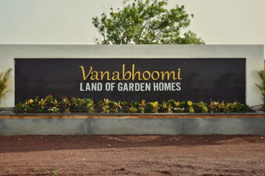 Vanabhoomi | Farm Land For Sale In Hyderabad