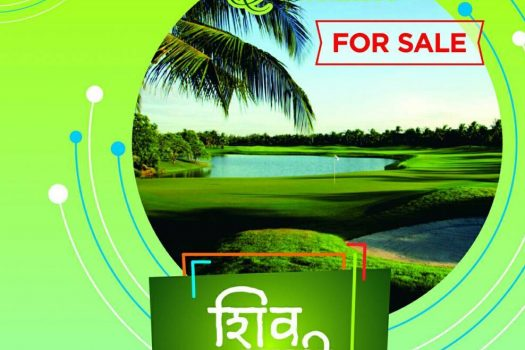 Shiv Shrushti | farm house plots near Khadakwasla