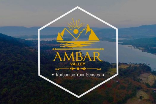 Ambar Valley | Farm plots for sale in Kamshet
