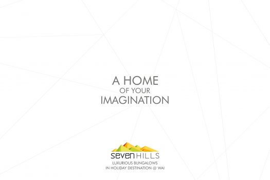 Seven Hills | Bungalow plots for sale in Wai Mahabaleshwar