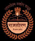 Rajtorna Udyog Samuha   Real Estate Developer in Velhe